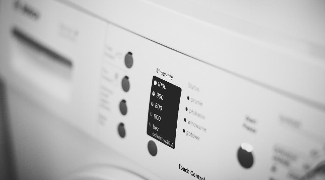 We Check Servicio de reparacion de electrodomesticos en mallorca