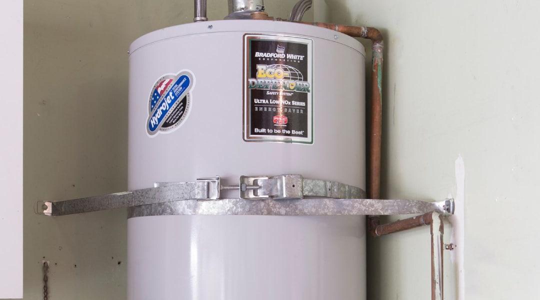 Reparación de calentadores en mallorca