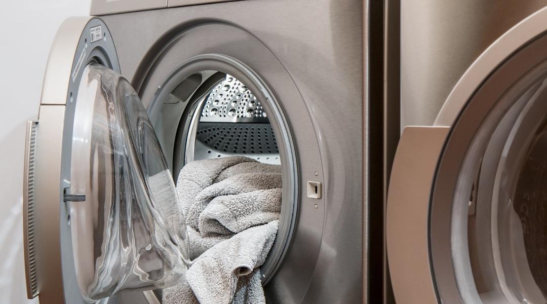Reparacion de lavadoras en mallorca