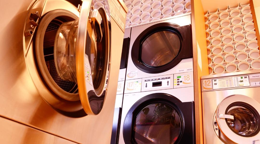 Reparacion de secadoras en mallorca