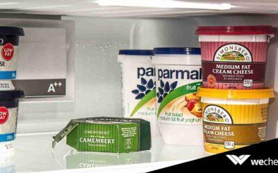 Guía útil para la reparación de refrigeradores en Mallorca