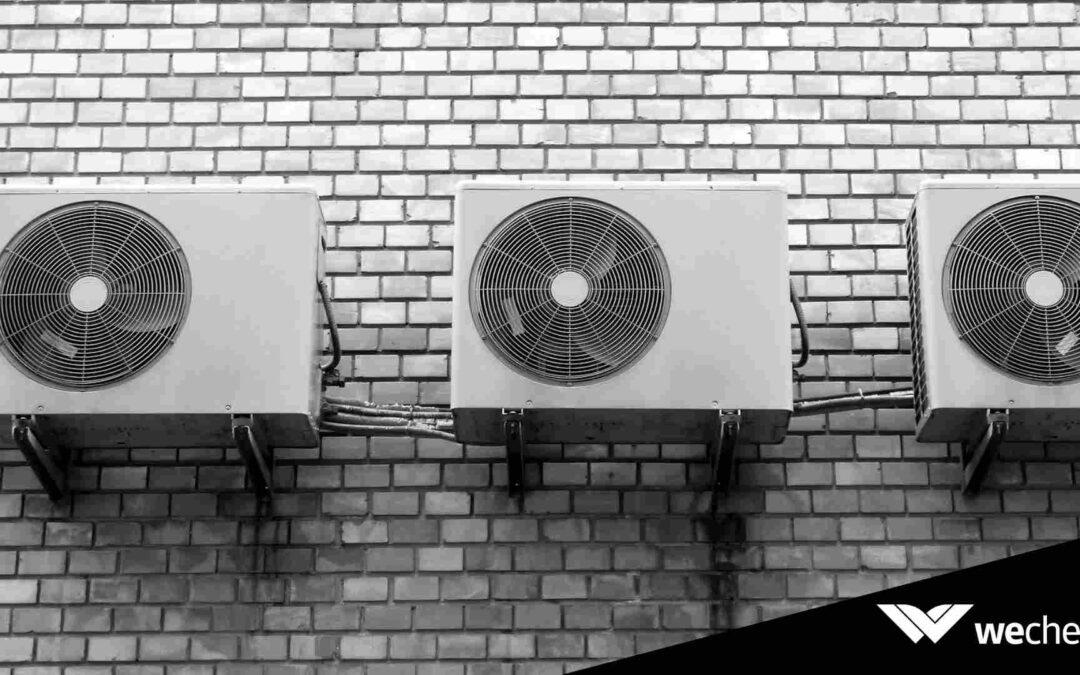 Consejos para Elegir un Aire Acondicionado