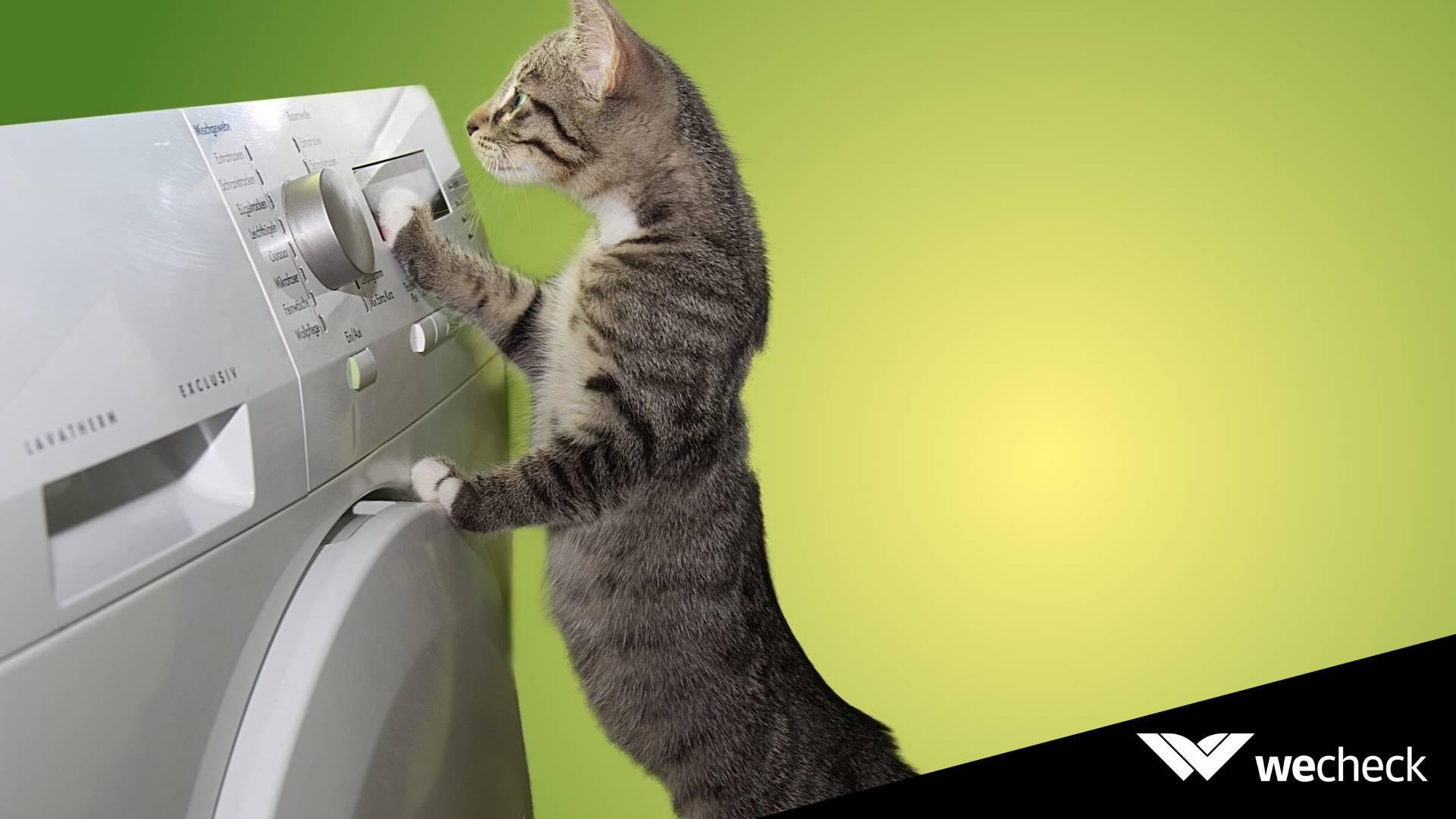 Tips para elegir una Secadora Fácilmente