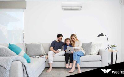 Los mejores trucos para alargar la vida útil de tu aire acondicionado